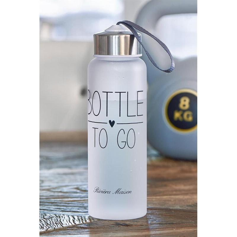 Butelka RM / Bottle To Go-579