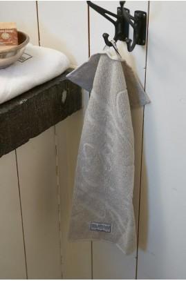 Ręcznik RM 50x30 / Spa Specials Guest Towel 50x30