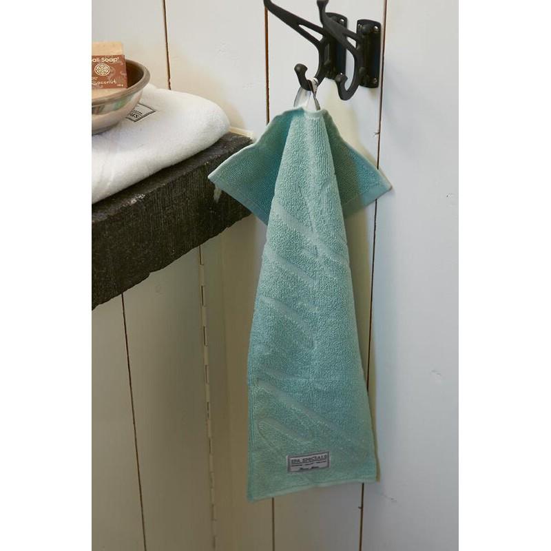 Ręcznik RM / Spa Specials Guest Towel 50x30-1421