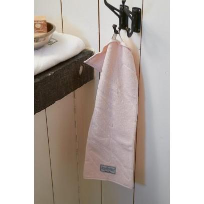 Ręcznik RM / Spa Specials Guest Towel 50x30-1419