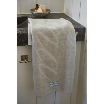 Ręcznik Kąpielowy / Spa Specials Bath Towel 100x50-537
