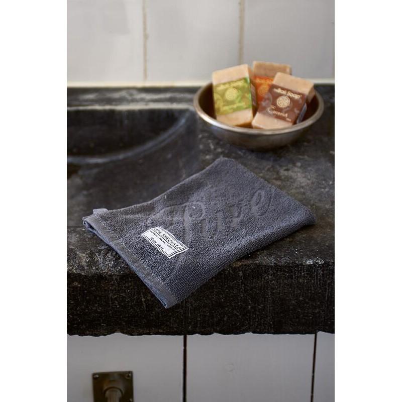 Ręcznik-myjka RM / Spa Specials Wash Cloth 21x16-1424