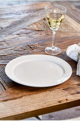 Talerz RM / RM Signature Coll. Dinner Plate śr. 27
