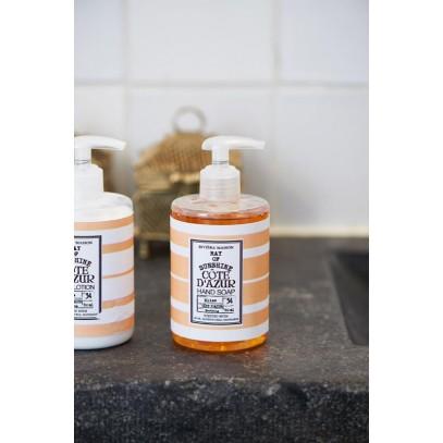 Mydło W Płynie / Côte D'Azur Sunshine Hand Soap