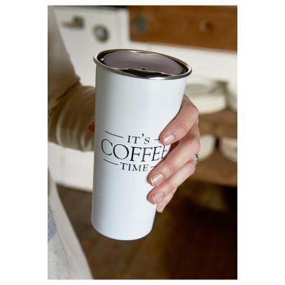 Kubek Na Wynos / Take Away Coffee Mug
