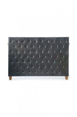 Wezgłowie RM / Union Square Headboard Dbl pel Ant-69