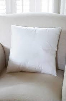 Wkład Poduszki RM 50x50 / Feather Inner Pillow