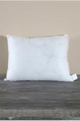 Wkład Poduszki RM 40x30 / Feather Inner Pillow -1503