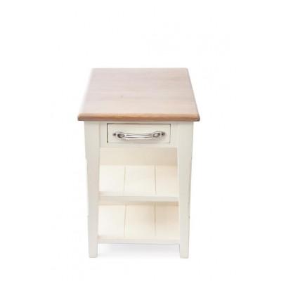Stolik James Port 40x60x55 / James Port End Table -1494