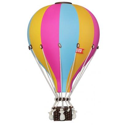 Balon Dekoracyjny L12