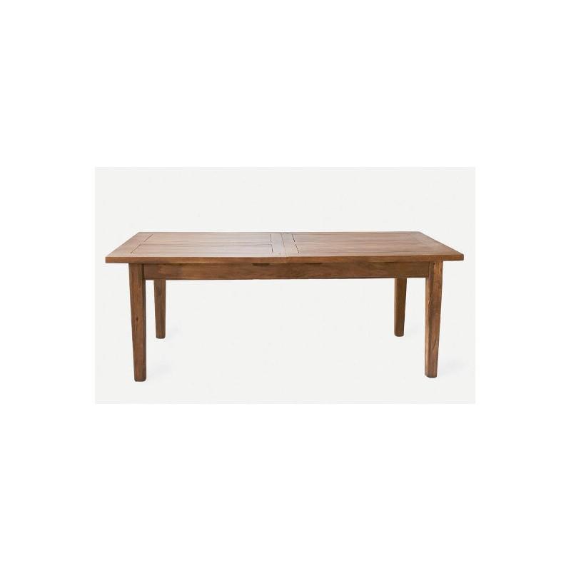 Stół / Beacon Hill DT 210/310/100 Fr Grey-1062