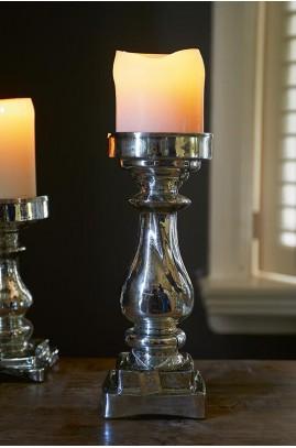 Świecznik Villandre L / Villandre Candle Holder L -1544