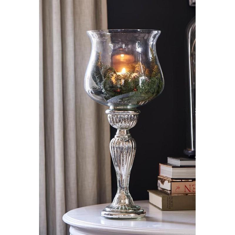 Lampion Constitution /  Hurricane Lamps Large -1548