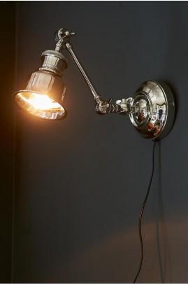 Lampa Wall Lamp Bristol /  Wall Lamp Bristol Park -1571