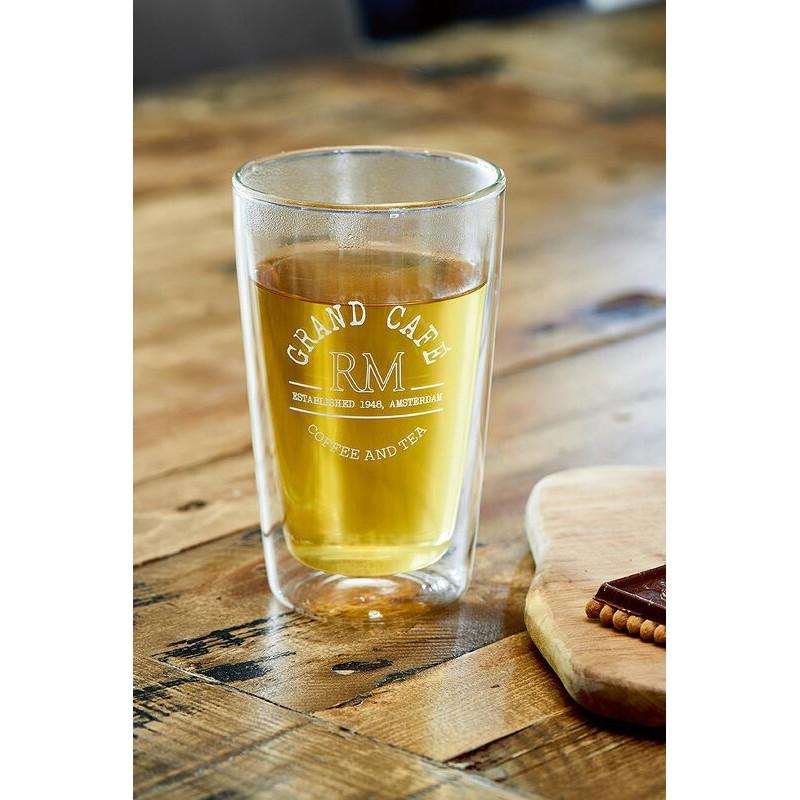 Szklanka Grand Cafe L /  Grand Café RM Glass L -1557