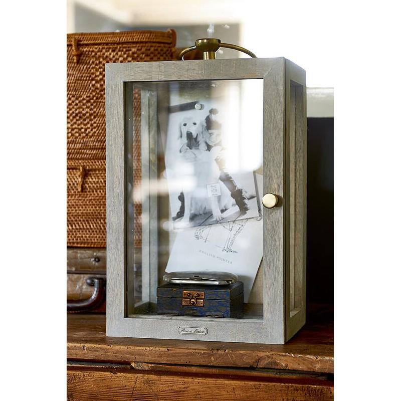 Dekoracja Memory Box  / Bloomdale Decoration Box-1541