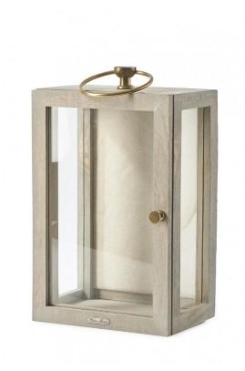 Dekoracja Memory Box  / Bloomdale Decoration Box