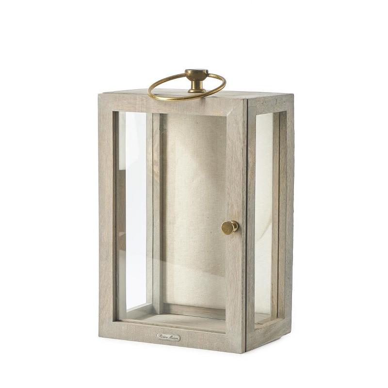 Dekoracja Memory Box  / Bloomdale Decoration Box-1542