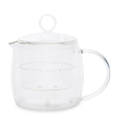 Dzbanek RM 48 Tea Pot Riviera Maison-3903