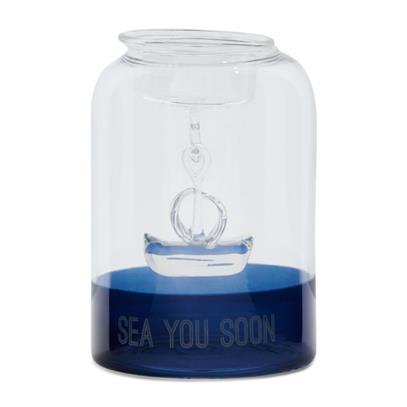 Lampion Na Tealight Sea You Soon Riviera Maison-3931