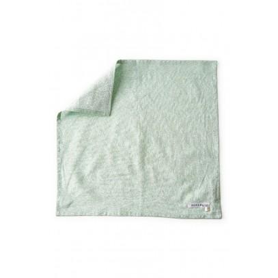 Serwetka RM / Amazing Vintage Napkin green-1867