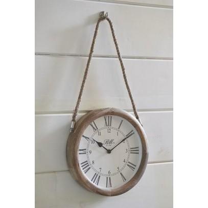 Zegar / Braderup Clock -1653