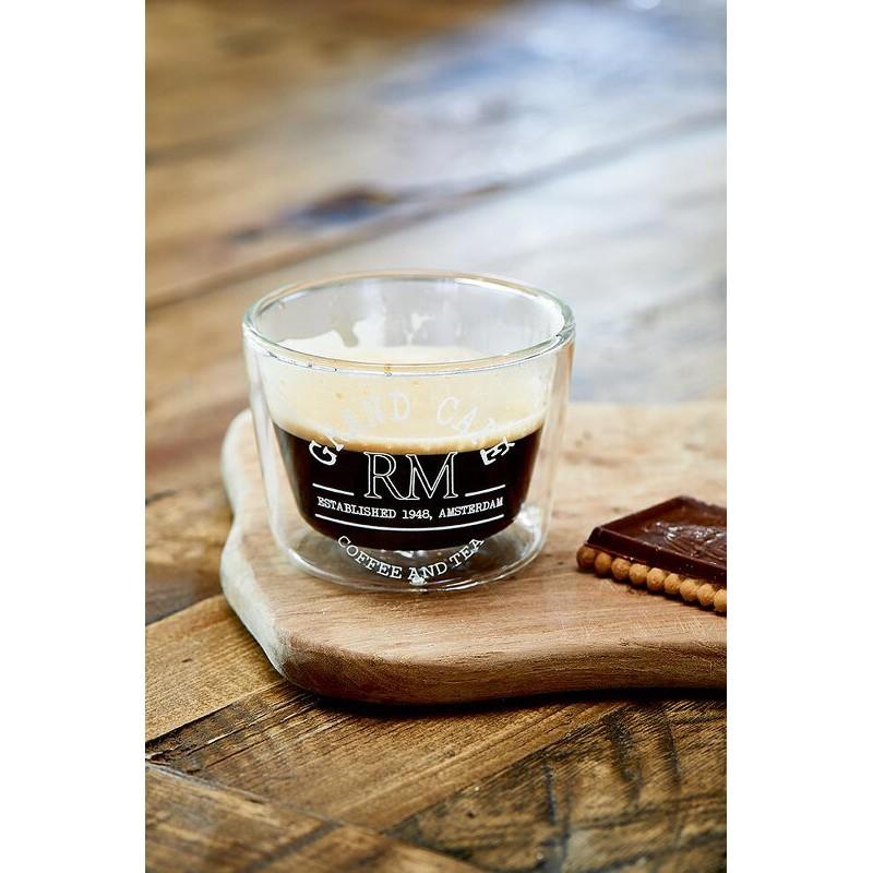 Szklanka Grand Café  S / Grand Café RM Glass S -1699