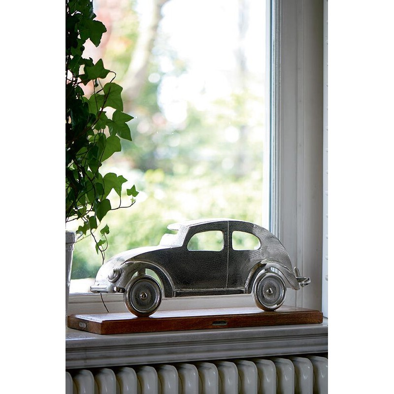 Dekoracja Samochód Beetle / Classic Beetle-1642