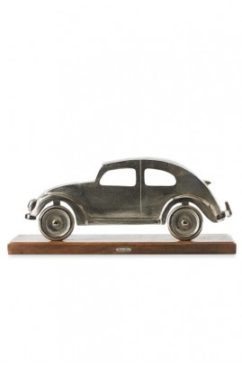 Dekoracja Samochód Beetle / Classic Beetle