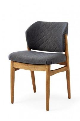 Krzesło Fresco / Fresco Bay Dining Chair Marine