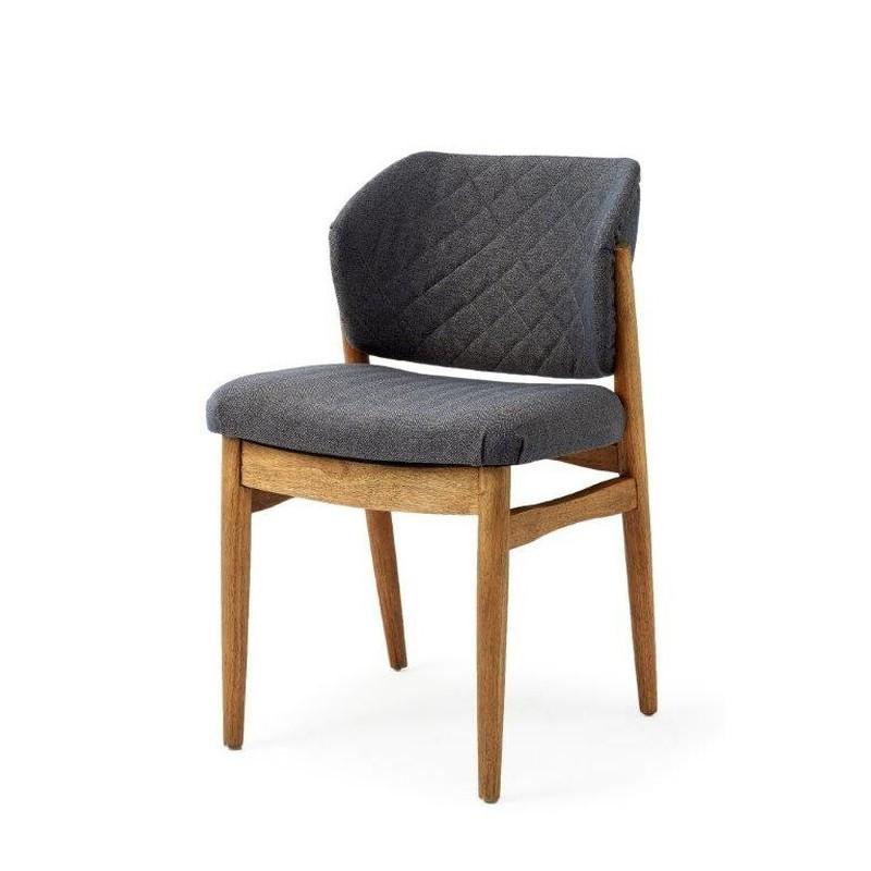 Krzesło Fresco / Fresco Bay Dining Chair Marine-1633