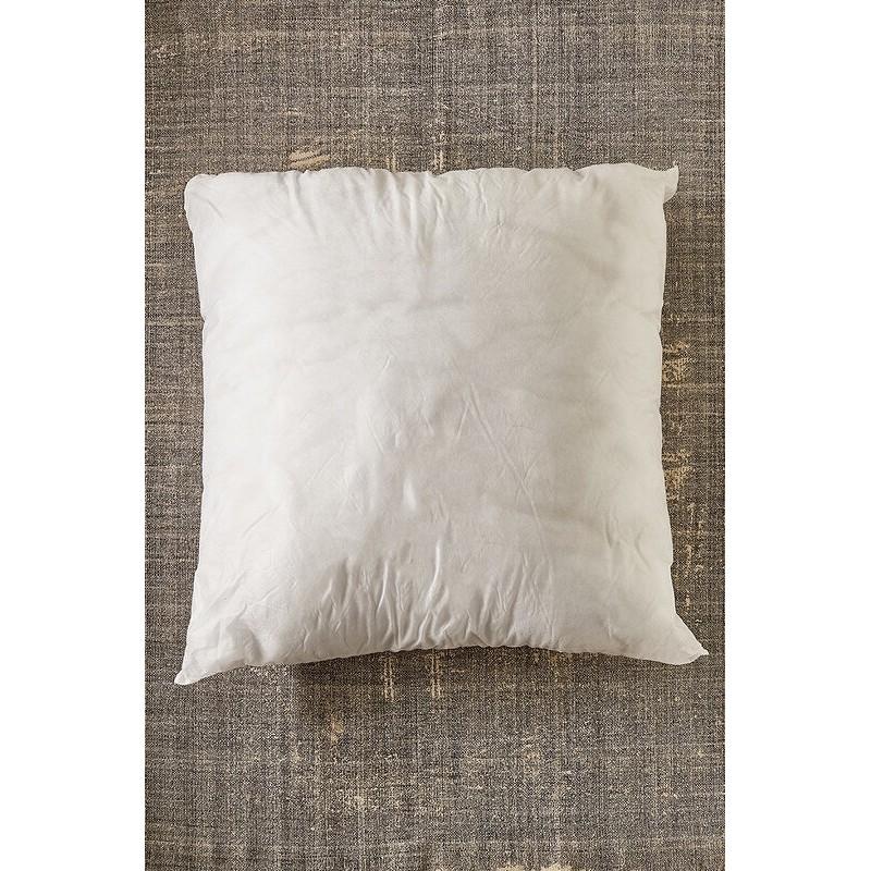 Wkład Poduszki RM 100x100 / Inner Pillow 100x100