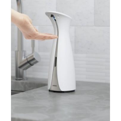 UMBRA dozownik do mydła OTTO biały