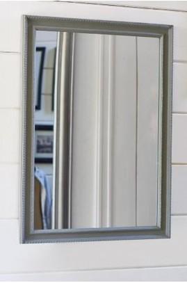 Lustro Paris L / Paris Mirror L-1938