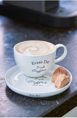 Filiżanka / Every Day Fresh Coffee Cup