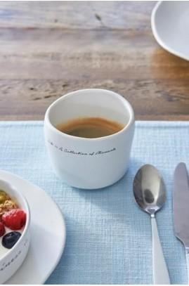 Kubek / A Good Chef Mug