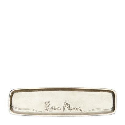 Taca Classic Riviera Maison 35 cm-3976