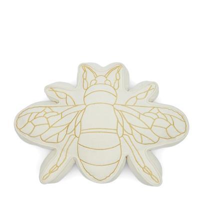 Poduszka Dekoracyjna Happy Bee Riviera Maison-4018