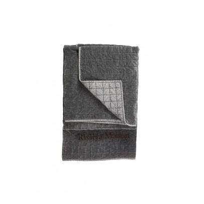 Narzuta Marlow Grey 260X260cm