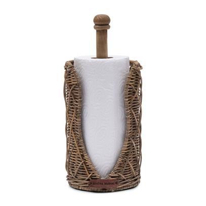Stojak Na Ręcznik Kuchenny RR Weave Riviera Maison-4050
