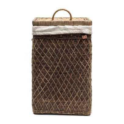 Kosz Na Pranie RR Diamond Weave Laundry Basket-4071