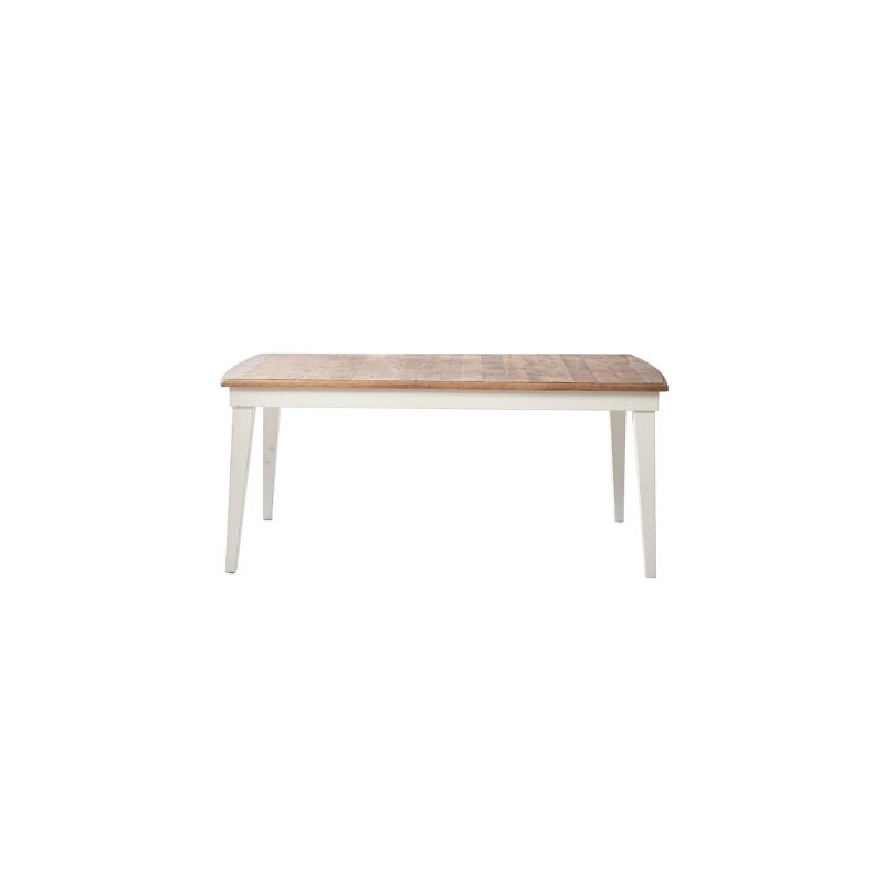 Stół Obiadowy / Pond Bay Dining Table 180x90