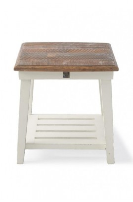 Stolik Boczny / Pond Bay End Table 55x55