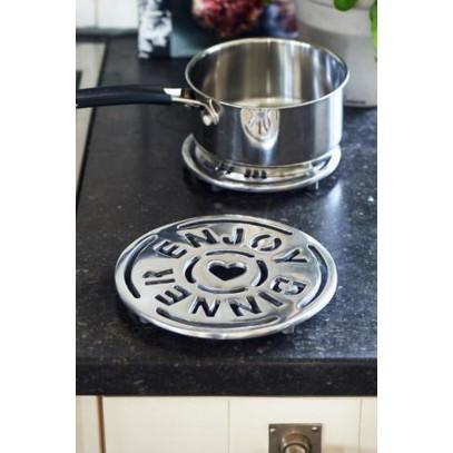 Podstawka Aluminiowa / Cook Enjoy Trivet