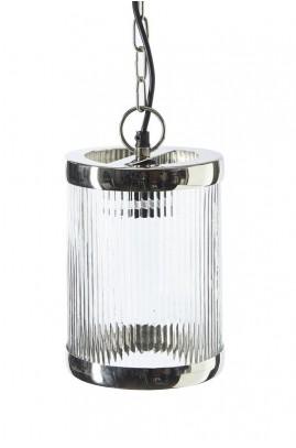 Lampa Wisz. Lindhorst L / Lindhorst Hanging Lamp L
