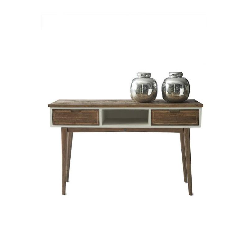 Konsola Chelsea 1963 / Chelsea Side Table 132 cm-2285