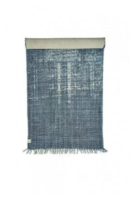 Dywan/Chodnik Jazzy Jeans Carpet 180x70