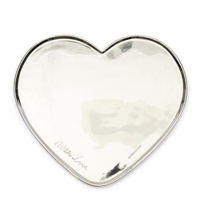 Taca SERCE With Love Serving Plate Riviera Maison-4143