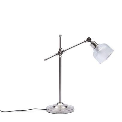 Lampa Biurkowa Sevilla Desk Lamp Riviera Maison-4191