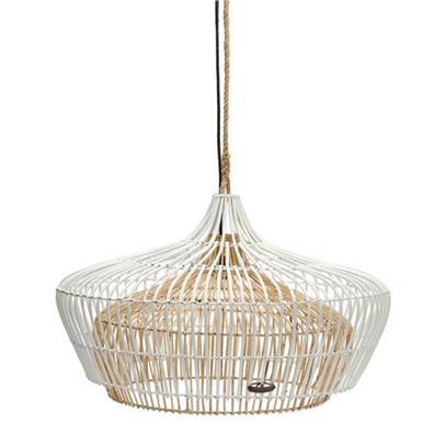 Lampa Wisząca RR Double Layer Riviera Maison-4211